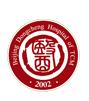 东城中医医院logo